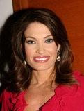 Kimberly Guilfoyle Photo 4