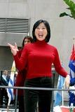 Kaity Tong Photo 4
