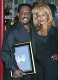 Ike Turner Photo 4