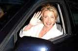 Emma Thompson Photo 4
