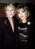 Sian Phillips Photo 4