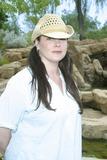 Liza Snyder Photo 4