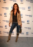 Angie Everhart Photo - Archival Pictures - Globe Photos - 29787