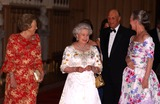 Queen Beatrix Photo 4