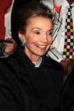 Lee Radziwill Photo 4