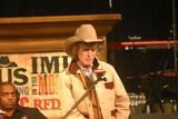 Don Imus Photo 4