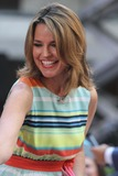 Savannah Guthrie Photo 4