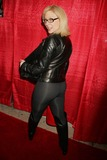 Nina Hartley Photo 4