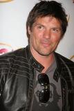 Paul Johansson Photo 4