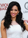 Edy Ganem,Bel-Air Photo - The Lifetime Original Series Devious Maids Premiere Party