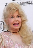 Donna Douglas Photo 4