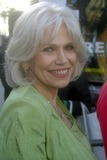 Maggie Blye Photo 4