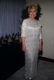 Dorothy Loudon Photo 4