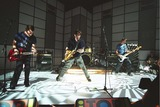 Jimmy Eat World Photo 4