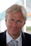 Bjorn Borg Photo 4