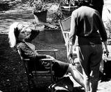 Brigitte Bardot Photo - Brigitte Bardot 1963 Ipol ArchiveipolGlobe Photos Inc Brigittebardotretro