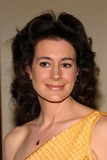 Sean Young Photo 4