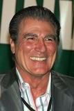 Vince Papale Photo 4