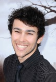 Max Schneider Photo 4