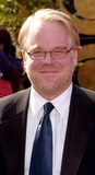 Phillip Seymour Hoffman Photo 4