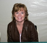 Heather Menzies Photo 4