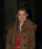 Annaleigh Ashford Photo 4