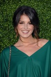 Shenae Grimes Photo 4