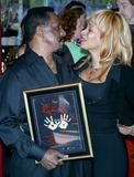 Ike Turner Photo 4