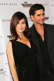 Gina Gershon Photo 4