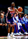 Kenny Anderson Photo 4