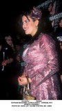Monica Lewinsky Photo 4