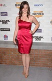 Katie Featherston Photo 4