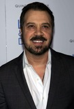 Ed Zwick Photo - Love  Other Drugs Premiere in New York