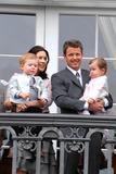 Crown Prince Frederik of Denmark Photo 4