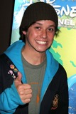Ricky Ullman Photo 4