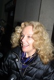Hayley Mills Photo 4