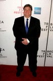 John Goodman Photo 4