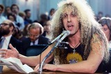 Dee Snider Photo 4