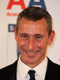 Adam Shankman Photo - The 18th Annual Baftala Britannia Awards