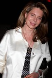 Queen Noor of Jordan Photo 4