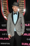 Matt  Goss Photo 4
