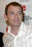 Adam Woodyatt Photo 4