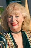 Sheila MacRae Photo 4