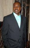 Clifton Powell Photo 4