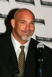 Bill Goldberg Photo 4