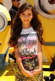 Rowan Blanchard Photo 4