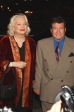 Gena Rowlands Photo 4