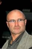 Phil Collins Photo 4
