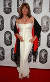 Kelly LeBrock Photo 4