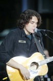 John Mayer Photo 4